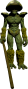 mob_level_31_pestilent-fungoid.png