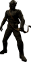 mob_level_40_dark-elf-sharpshooter.png