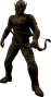 mob_level_35_dark-elf-archer.png