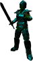 mob_level_36_dark-elf-swordsman.png