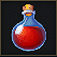 red_potion_s_.png