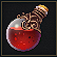 red_potion_xl_.png