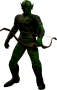 mob_level_38_dark-elf-bowman.png