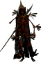 mob_level_60_skeleton-sorceress.png