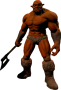 mob_level_33_orc-berserker.png