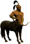 mob_level_27_centaur.png