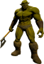 mob_level_33_orc.png