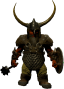 mob_level_33_dwarf-berserker.png