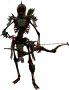 mob_level_55_skeleton-sharpshooter.png