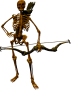 mob_level_45_skeleton-archer.png