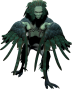 mob_level_55_frozen-harpy.png