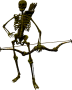 mob_level_50_rotten-skeleton-archer.png