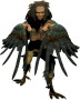 mob_level_55_cold-harpy.png