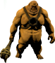 mob_level_58_ogre.png