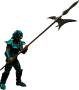 mob_level_40_dark-elf-lancer.png