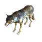 warg.png