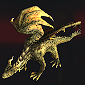 dragon_pet.png