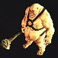 ogre_pet.png
