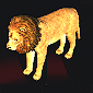 lion_pet.png