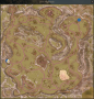 jerro_highlands_map_3.png