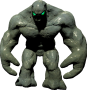 mob_level_65_ice-golem.png