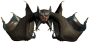 mob_inferior_vampire_bat.png