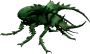mob_level_45_beetle-crawler.png