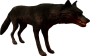 mob_level_29_black-warg.png