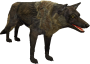 mob_level_8_hybrid-wolf.png