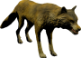 mob_level_29_warg.png