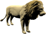 mob_level_51_white-lion.png