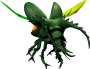 mob_level_50_beetle-queen.png