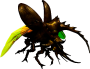 mob_level_50_giant-beetle-queen.png