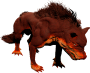 mob_level_39_bloody-orc-dog.png