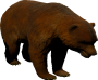 mob_level_18_brown-bear.png