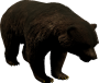 mob_level_20_black-bear.png