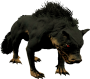 mob_level_36_orc-dog.png