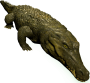 mob_level_31_dirty-crocodile.png