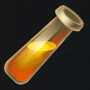 potion_of_experience_4h_.png