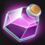 potion_of_plentiful_loot_4h_.png