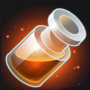 potion_of_plentiful_riches_4h_.png