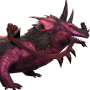 lizard_purple.png