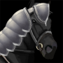 horse_black_armored.png