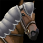 horse_brown_armored.png