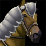 horse_palomino_armored.png
