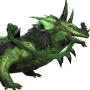 lizard_green.png