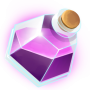 purple_potion_4d_itemshop.png