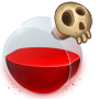 red_potion_02.png