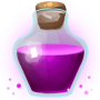 purple_potion_14d.png